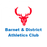 Barnet and District Athletic Club