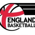 CPD: England Basketball