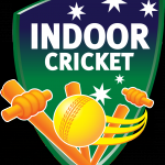 Girls U15 Indoor Cricket tournament