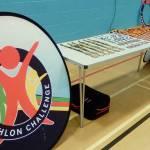 Barnet Primary Panathlon