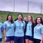 Yr10 & Senior League Playoffs