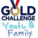 Family Gold Challenge