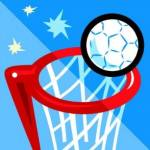 Barnet Secondary Netball Results