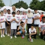 2012 School Games