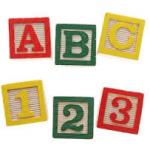 Whitefield 'C4L Numeracy & Literacy' Festival