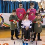 Panathlon Power