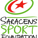 Tag Rugby Inset Delivered by Saracens